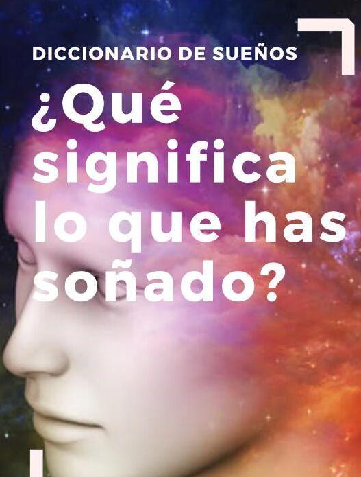 significadodesonar.com